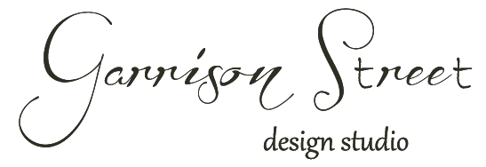 Garrison Street Design Studio